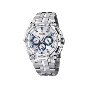 Festina Chrono Bike 2017 /1