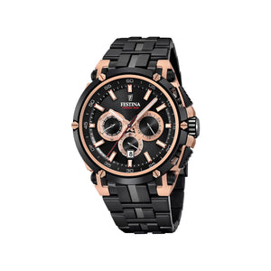 Festina Chrono Bike Speciel Edition 2017