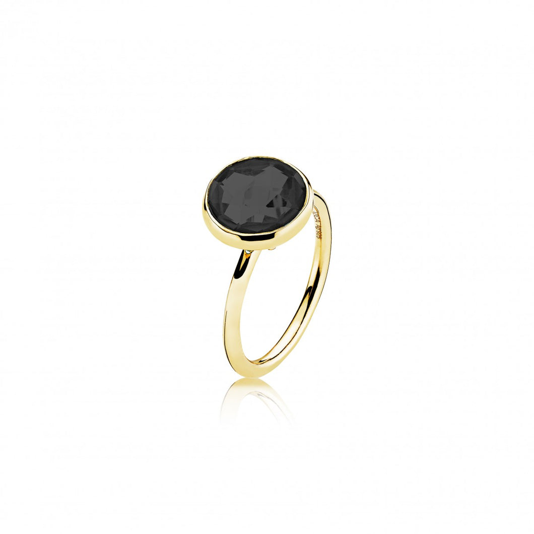 Izabel Camille Prima Donna ring Sort