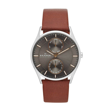 Skagen, Holst SKW6086