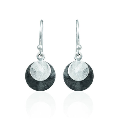 Susanne Friis Bjørner Earrings S/OX