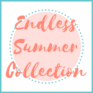 Endless Summer Collection
