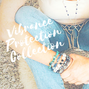 Introducing the Vibrance Protection Collection