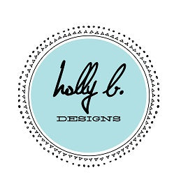 HollyBDesigns