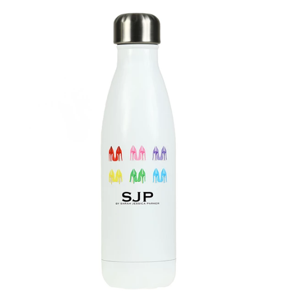 SJP Water Bottle