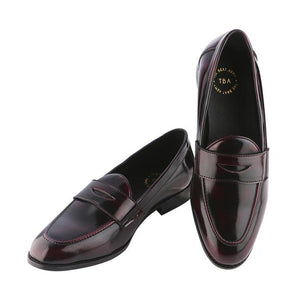 A Brief History On Penny Loafers
