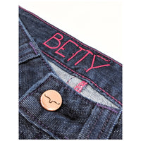 KIMES RANCH BETTY 10 YEAR ANNIVERSARY JEANS