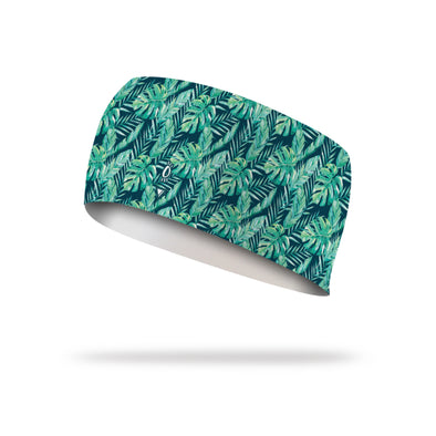 Lithe x Halo Rainforest Headband