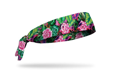 Junk x Halo Garden Party Headband