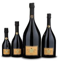 Load image into Gallery viewer, Franciacorta Brut Cuvee Imperial DOCG