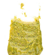 Load image into Gallery viewer, Sicilian Pistacchio Paste 1 LB 2.3. Oz