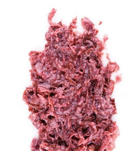 Load image into Gallery viewer, Red Chicory Sauce 1lb 12.2 oz / 800 gr - Tita Italia