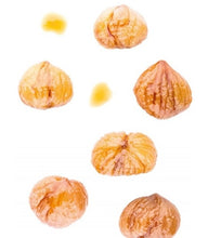 Load image into Gallery viewer, Chestnuts in Honey 2 lb 3.3 oz / 1Kg - Tita Italia