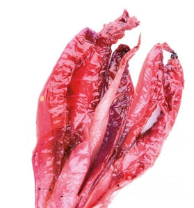 Ristoris Grilled Red Chicory 1 lb 8.7oz.