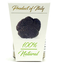 Load image into Gallery viewer, Black Truffle 85% Puree 2.9 oz (85g)