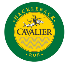 Load image into Gallery viewer, Hackleback Sturgeon Caviar Roe 3.5 oz / 100 gr - Tita Italia