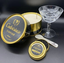 Load image into Gallery viewer, Calvisius Candle