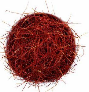 Chili Threads For Garnishing 3.53 oz - Tita Italia