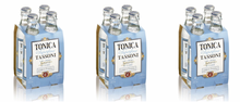 Load image into Gallery viewer, Tassoni Tonica Superfine - Italian Tonic Water
