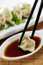 Load image into Gallery viewer, Truffle Soy Sauce (3.38 fl. oz )