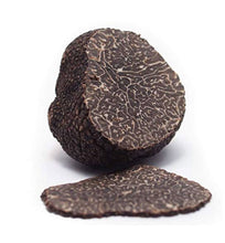 Load image into Gallery viewer, Fresh Black Truffles Melanosporum Free shipping - Tita Italia