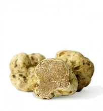 Load image into Gallery viewer, Fresh White Truffle (Tuber Magnatum Pico) Free Shipping