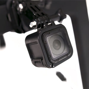 Jumpack GoPro Attachment