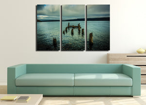 Landscape Canvas Art Prints-004 (1)
