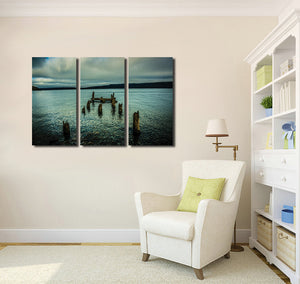 Landscape Canvas Art Prints-004 (2)