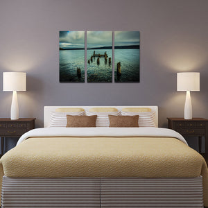 Landscape Canvas Art Prints-004 (3)