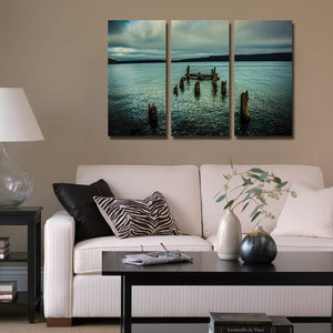 Landscape Canvas Art Prints-004 (4)