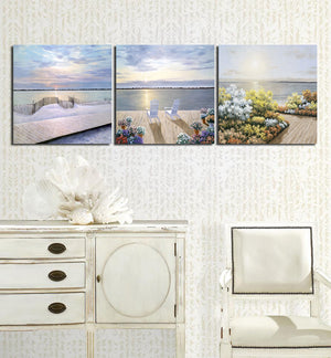 canvas prints well decor picture 001 (1)
