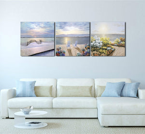 canvas prints well decor picture 001 (2)