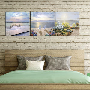 canvas prints well decor picture 001 (3)
