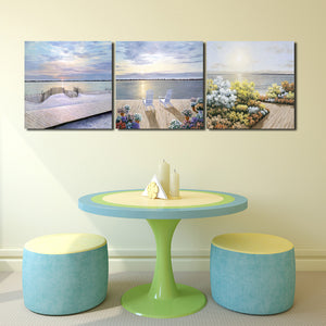 canvas prints well decor picture 001 (4)
