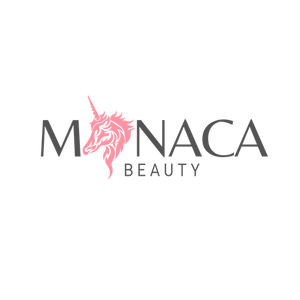 Monaca Beauty