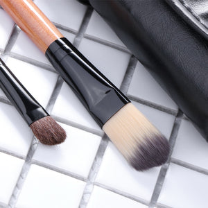 Professional Artist Makeup Brushes Set