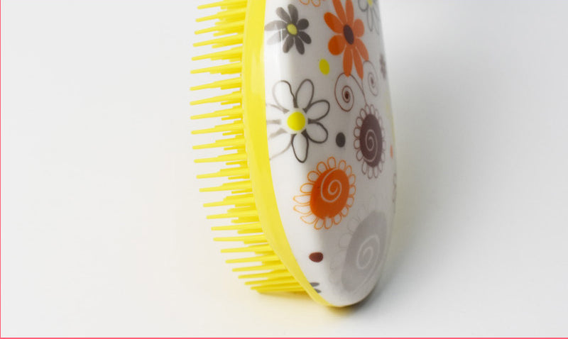 Magic Detangling Women Comb