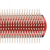 Wheat Straw Detangle Hairbrush