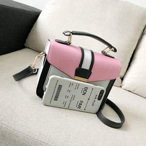 Stylish Women's Handbag