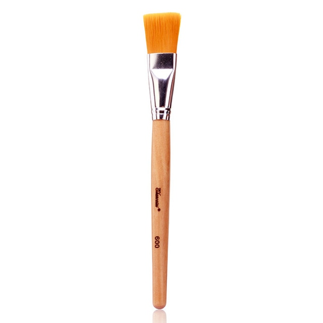 Multi-Function Soft Mask Brushes