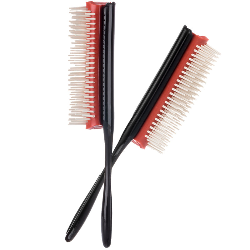 Detangle Hairbrush