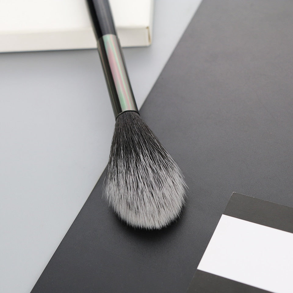 Highlight Blusher Makeup Brush