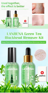 Skin Repair Treatment Serum