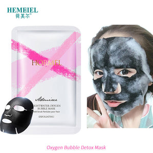 Whitening Hyaluronic Face Mask