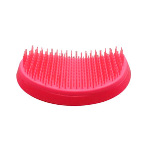 Professional Magic Straightening Comb