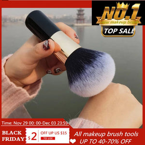 Professional Big Size Makeup Brush