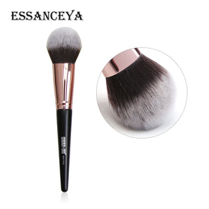 Pro Makeup Brushes Set