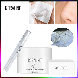ROSALIND Facial Masks