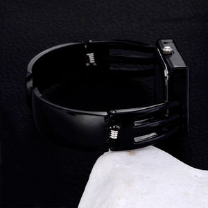 Square Fashion Bracelet Watches
